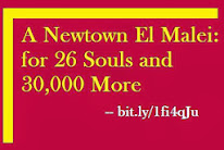 "Click for ""A Newtown El Malei"""