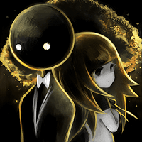 Deemo v2.1.3 Apk Mod Full Unlocked