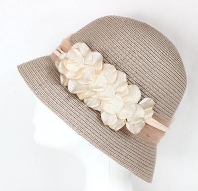 2016 - Coleccion Sombreros 95