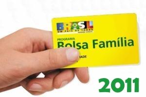 RN é líder no Brasil na coleta de informações da freqüência escolar do Bolsa Família