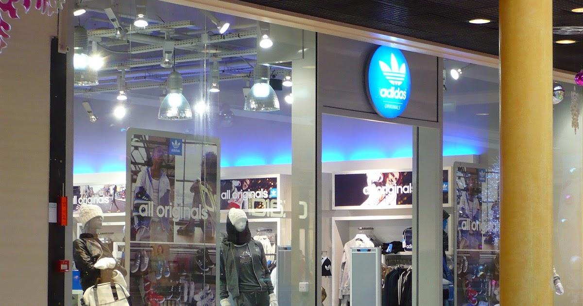 les3bandes ouverture de la boutique adidas originals au centre commercial belle epine. Black Bedroom Furniture Sets. Home Design Ideas