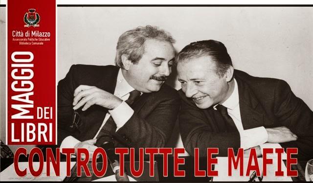"""""""APPELLO AI SICILIANI"""": PUBBLICO DIBATTITO CONTRO TUTTE LE MAFIE"""