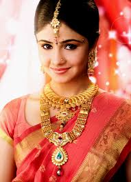gold neckleces for bride, gold earring for boys, gold ring for bride