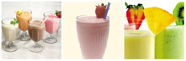 http://www.portaldebeleza.com/2013/08/milk-shake-emagrecedor.html#.UiIlf9I06aY