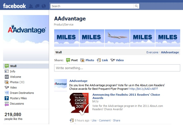 facebook advantage Great article facebook is the main social media in marketing strategy and source to gain traffic/profits/sales for your business facebook marketing has more advantages over the disadvantages.