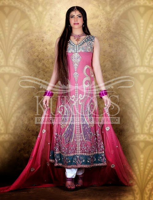 Bridal Evening Formal Suits
