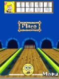 Spongebobbowling