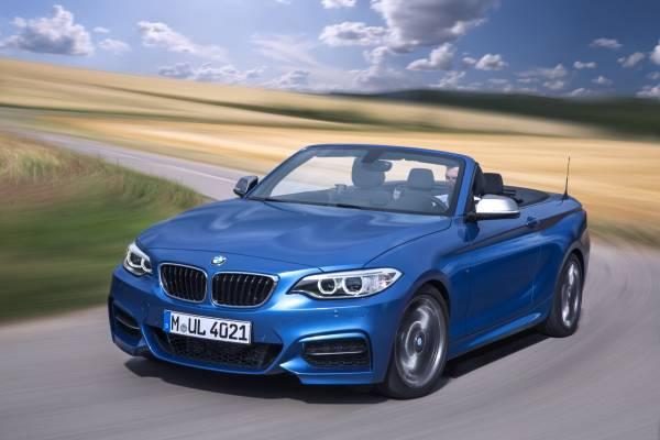 Η BMW Πολυνίκης στην Έρευνα Ποιότητας της J.D. Power and Associates