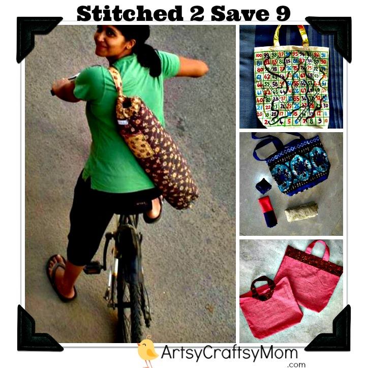 stitched2save9