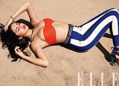 Selena-Gomez-Covers-ELLE-July-2012