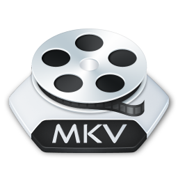 mkv matroska