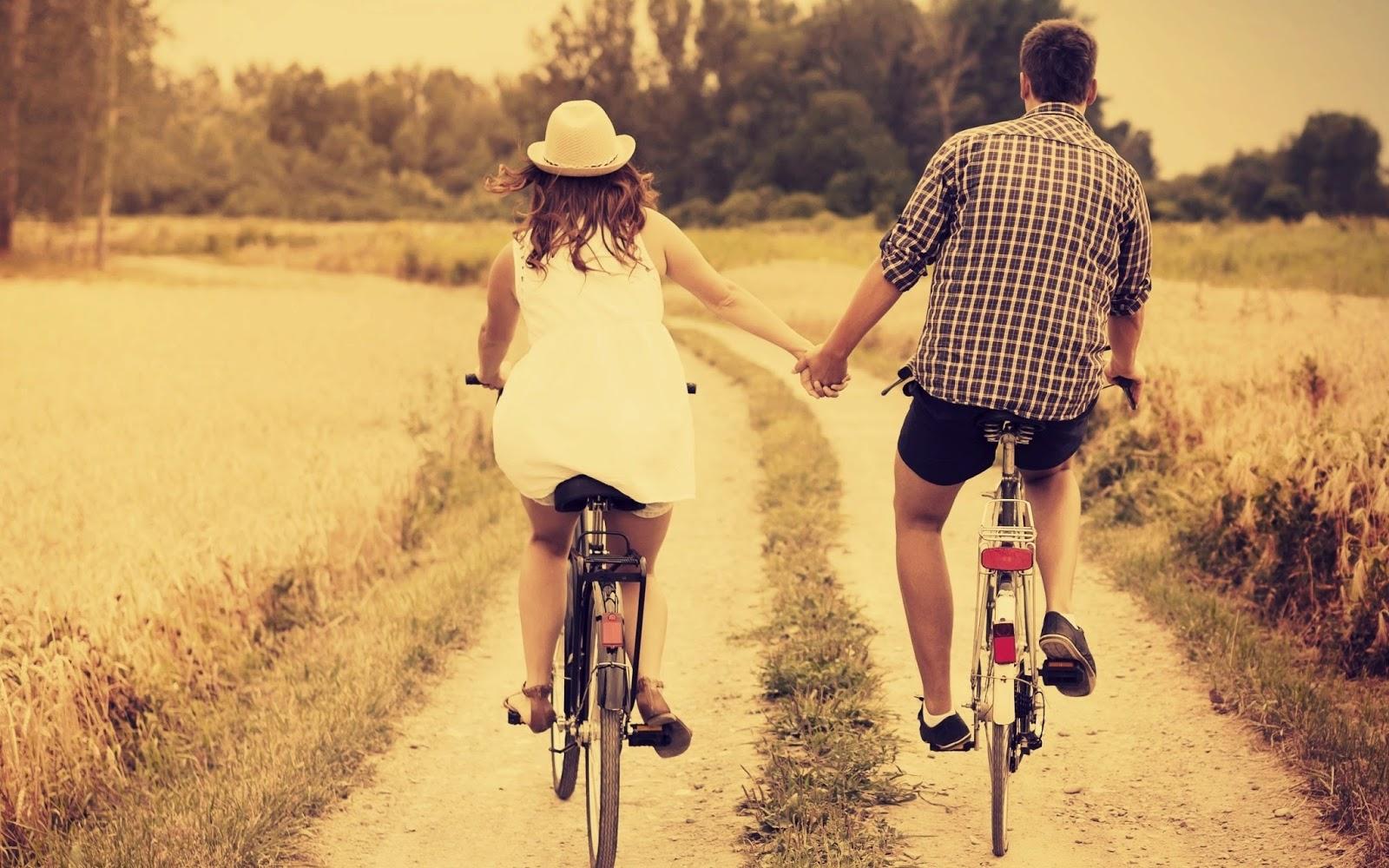 Como encontrar um grande amor? | Por Zibia Gasparetto