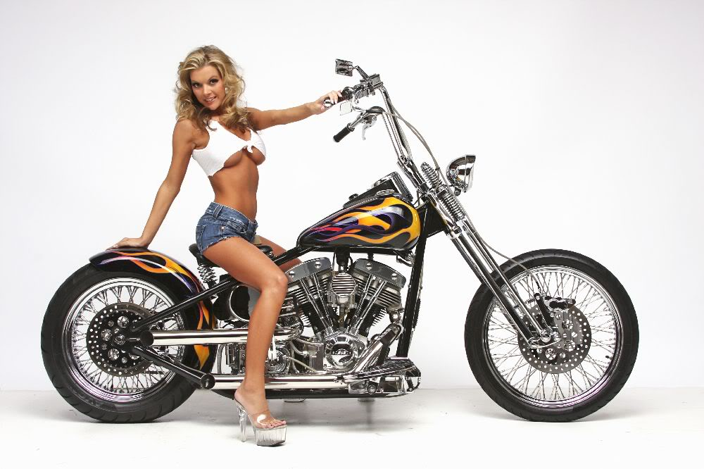 Bikes dating site