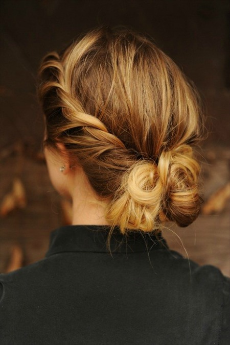 hair-inspiration-beauty-diy-fashion-girl-peinados-bonitos