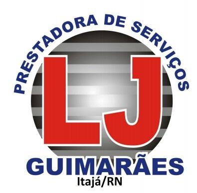 LJ Guimarães