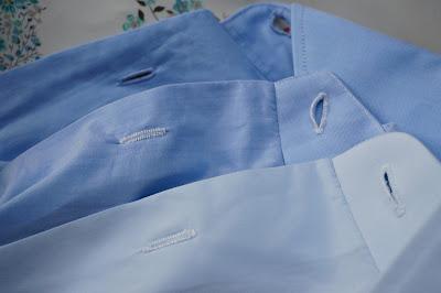 Blue shirts: Burgos, Satriano Cinque, Segun Adelaja