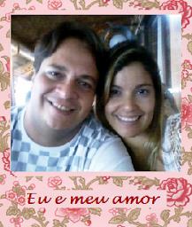 ❤ Só Love ❤