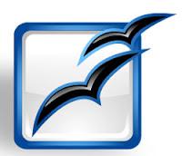 logo openoffice.org,openoffice.org