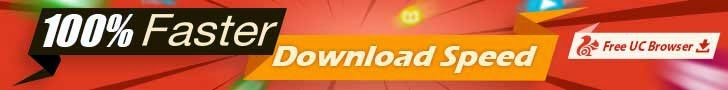 uc browser cricket faster download