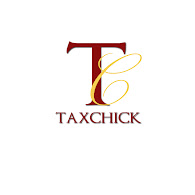 Tax Chick