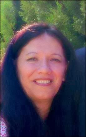 Daniela Sanchez Ose