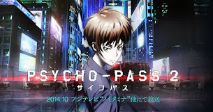 ANIME RECOMMENDED 2014
