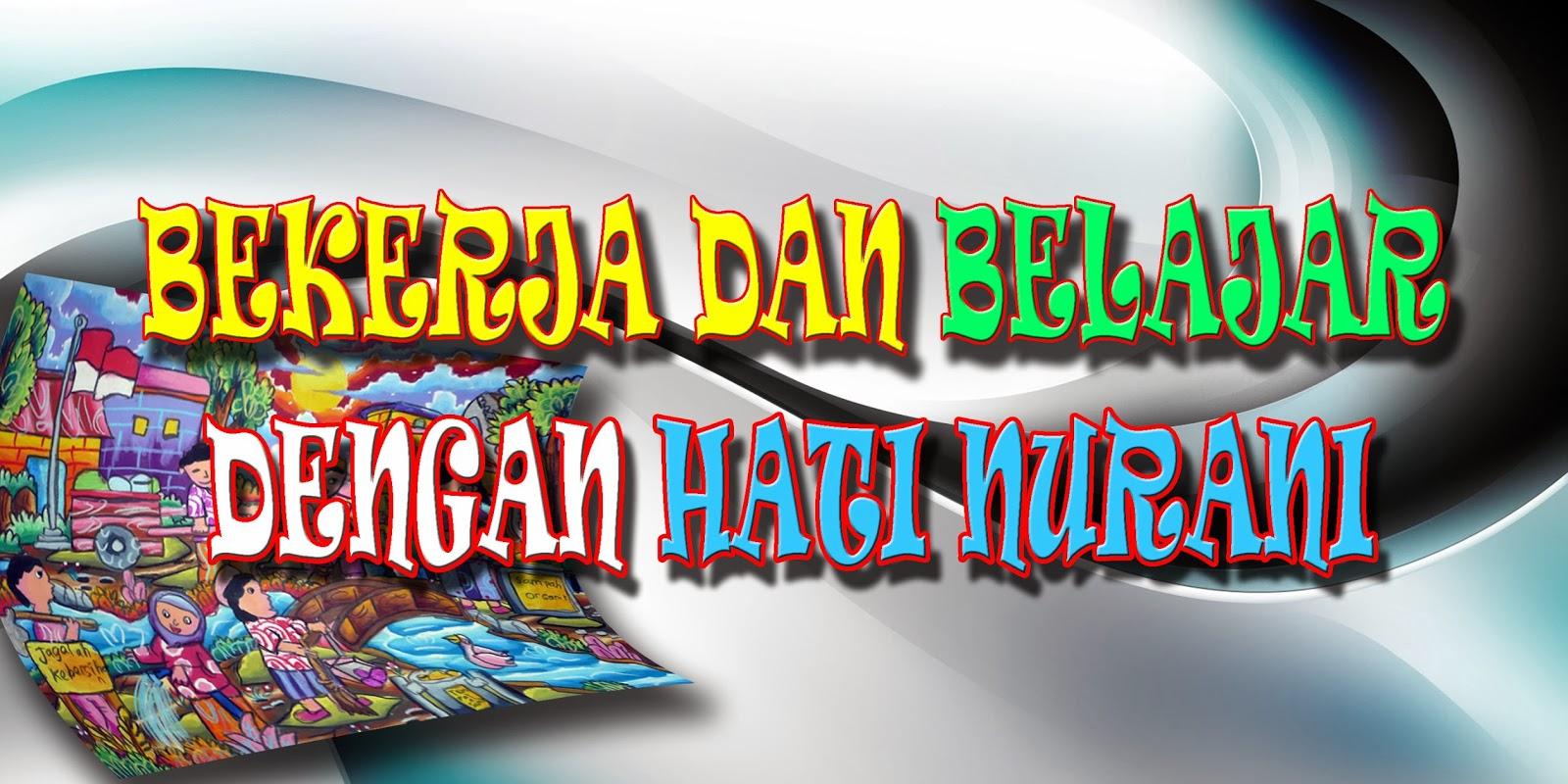 Tag: slogan, sd, smp, sma, poster sekolah, oster pendidikan