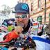 """Laurent Lazard: """"Sumo un Dakar más"""""""