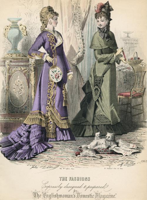 Une robe de mari e avec des poches for Faire don d une robe de mariée plus ancienne