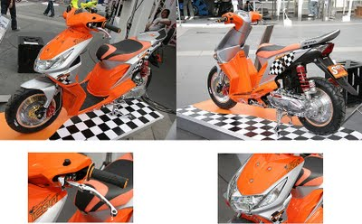 Beat+Modifikasi_Icon+Motor+kontes-Kumpulan+Gambar+Modifikasi+Motor.jpg