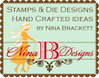 Nina B Designs