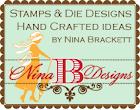 Nina B Designs