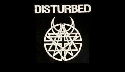 Disturbed - Discografia Completa