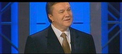Видео порно януковича