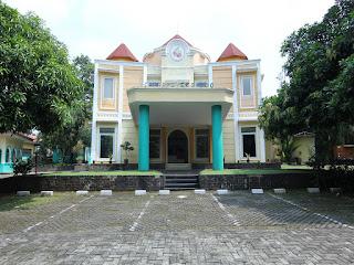Lowongan Guru Kelas SD dan Guru Bahasa Inggris TK, SD Jakarta