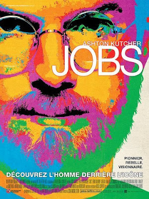 Jobs en Film Streaming