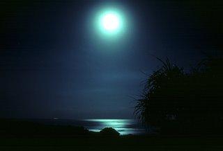 6 Tanda Datangnya Malam Lailatul Qadar