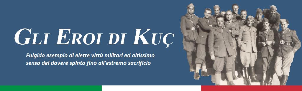 Divisione Perugia Albania ottobre 1943