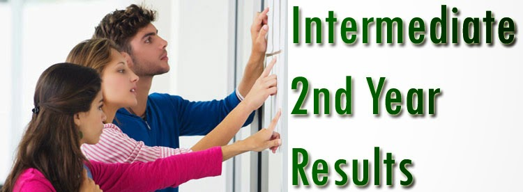 Board of intermediate vocational courses model papers