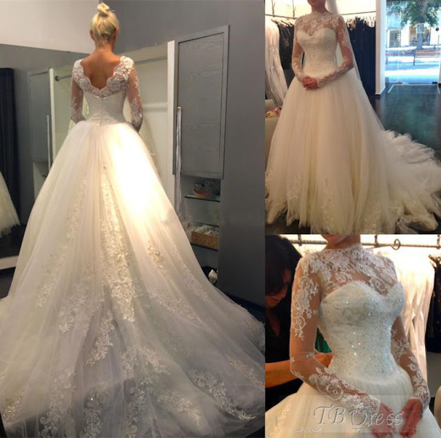 Cheap Wedding Dresses Fast Shipping 92 Good Anyways below you can