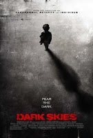 dark-skies-movie-picture-review