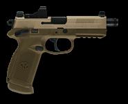 Tac-45