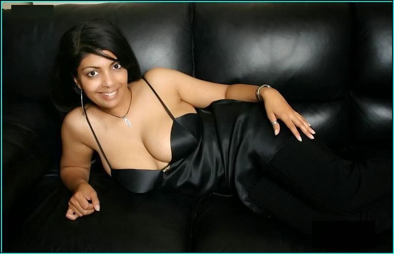 Shilo Nude 24