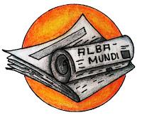 Alba Mundi