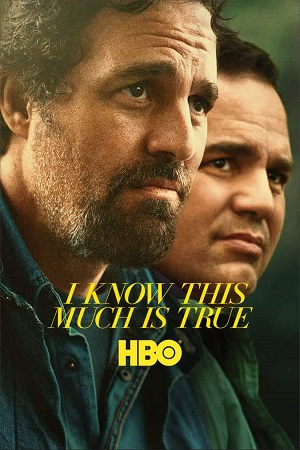I Know This Much Is True (2020) S01 All Episode [Season 1] Complete Download 480p