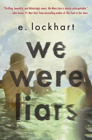 http://lovingawildbook.blogspot.hu/2014/08/e-lockhart-we-were-liars.html