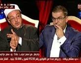 - -  طونى خليفة و عبدالله نصر -- فى بدون مكياج الأربعاء 1-7-2015