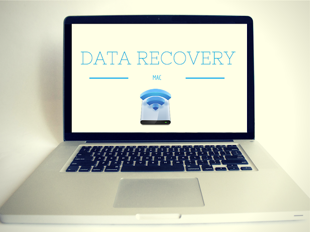 Step by step guide on fromdev - How to Recover Data from Formatted Hard Drive on Mac