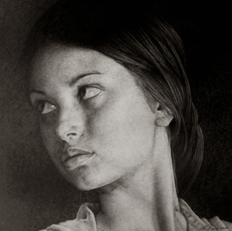 rostros-de-mujeres-italianas
