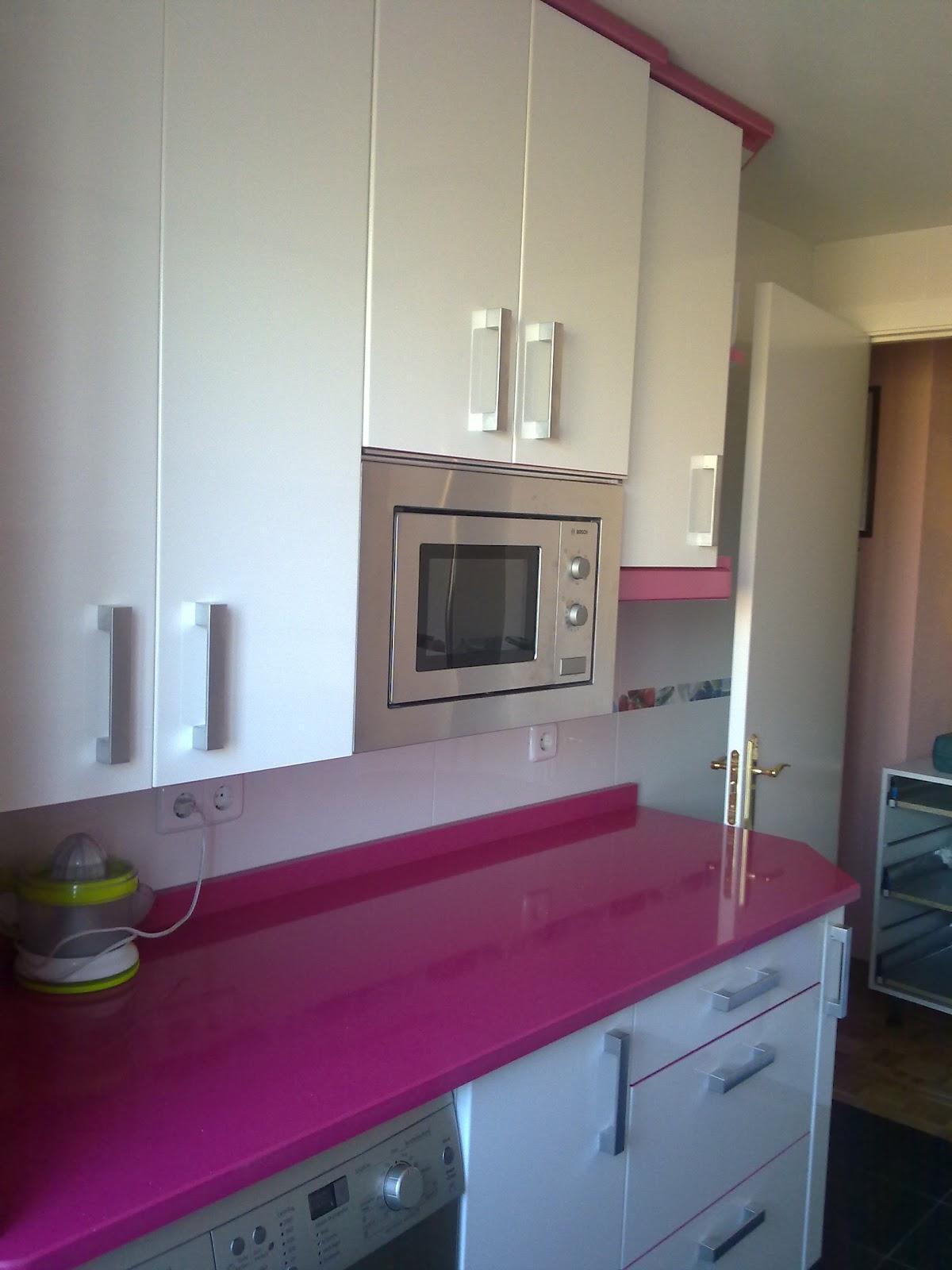 Muebles De Cocina Sueltos. Elegant Tags Muebles De Cocina Sueltos En ...